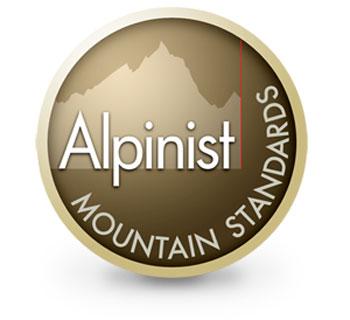 AlpinistMSLogo-350w