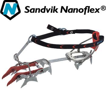 NanoPMSsv+VectorNano