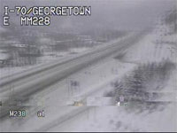 I-70-Georgetown-Webcam