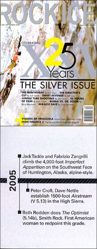 Rock-and-Ice-180-cover-milestones