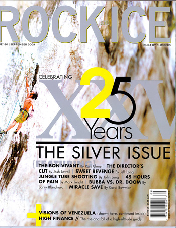 Rock-and-Ice-180-cover