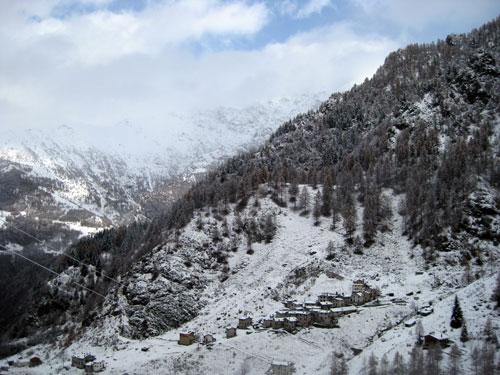 Premana-November-2010-065