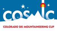 Cosmic-logo