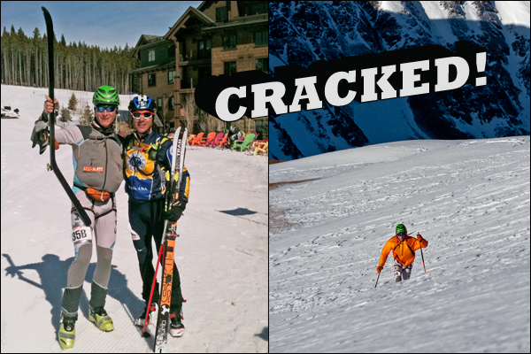 Cracked!-Cover-600x400-wBorder