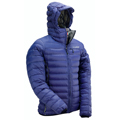 1083-ED-Protection-Jacket-Blue