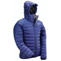 1083-ED-Protection-Jacket-Blue