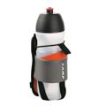 1593-Bottle-Holder