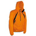 1446-Flash-Competition-Anorak-Orange