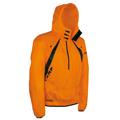 1446-Flash-Competition-Anorak-Orange