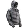 1089-ED-Micro-Jacket-Evo