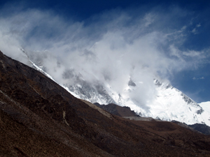 Winds-blowing-off-Nuptse,-Lhotse-and-Everest-When-I-came-down