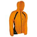 1668-Magic-Jacket-Orange