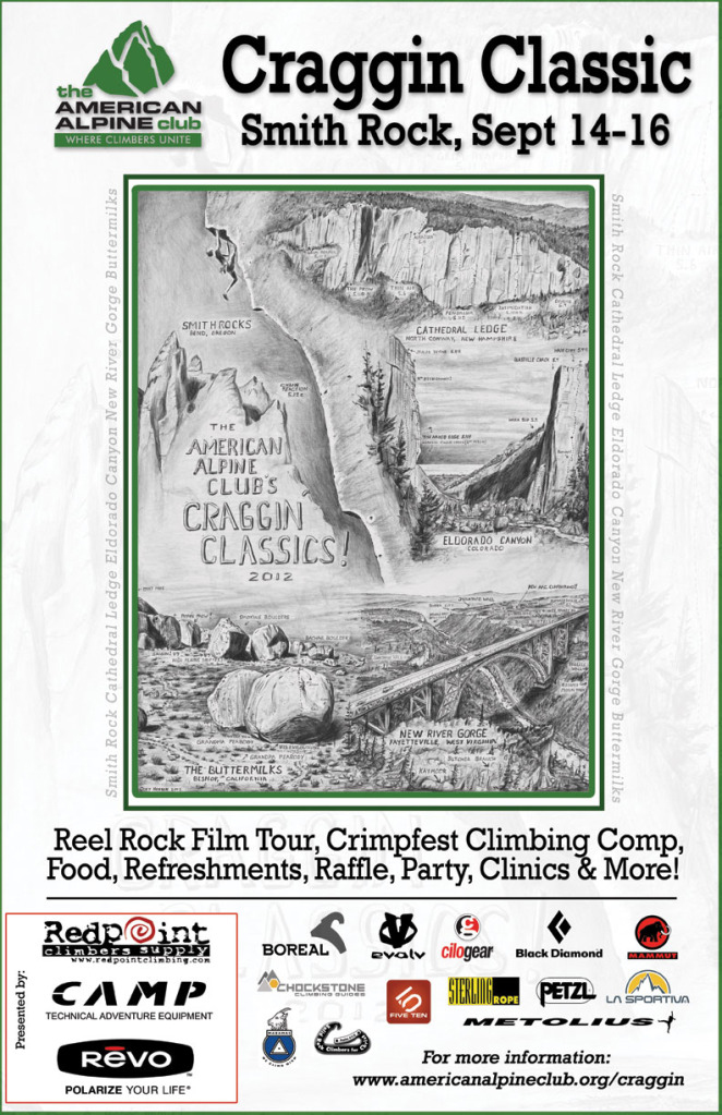 Smith-Rock-Crimpfest-Poster