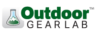 Outdoorgearlablogo