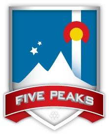 5-Peaks-Logo