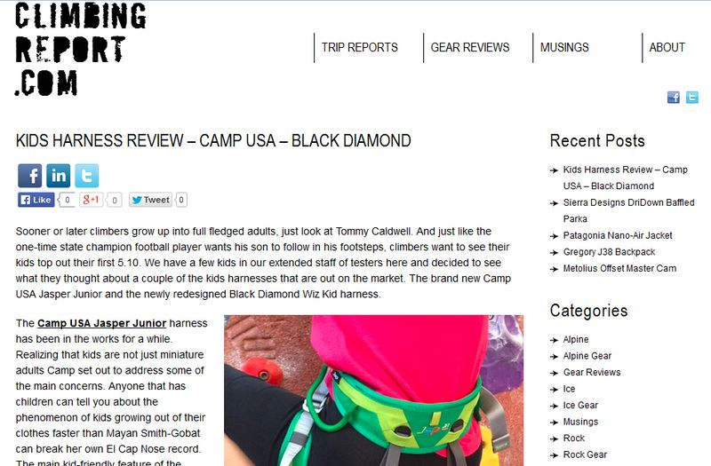 Climbingreport.com-kids-harness-review
